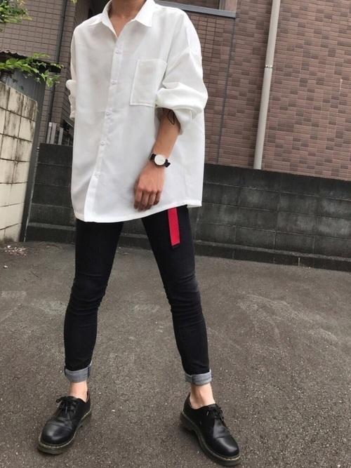 2019年】ドクターマーチン